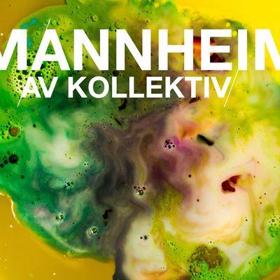 Mannheim AV Kollektiv