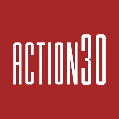 Action30
