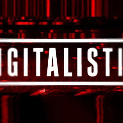 digitalistik