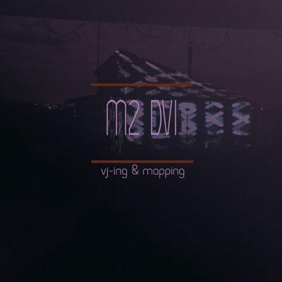 M2DVI