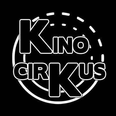KinocirKus