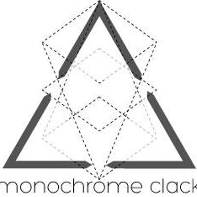 Monochrome Clack