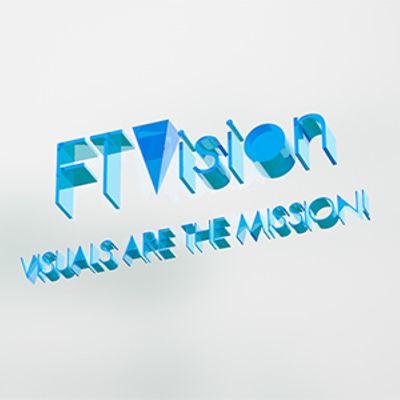FTVision