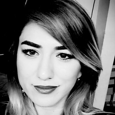 Ebru Ayhan