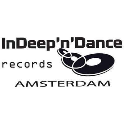 InDeep'n'Dance Records