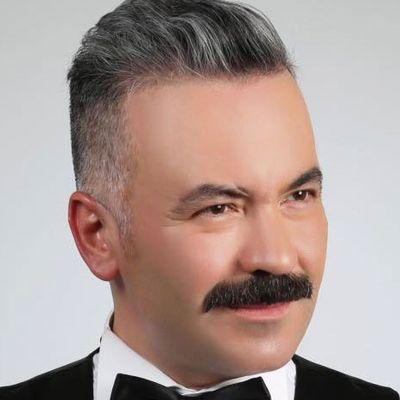Turgay Mercan
