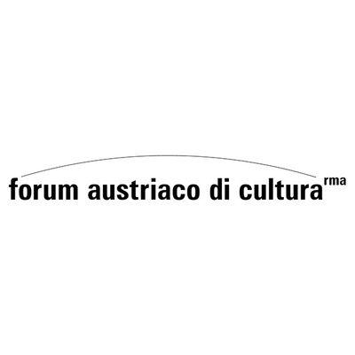 Forum Austriaco di Cultura