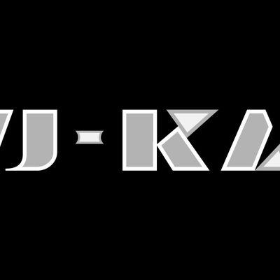 VJ Kai