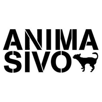Animasivo