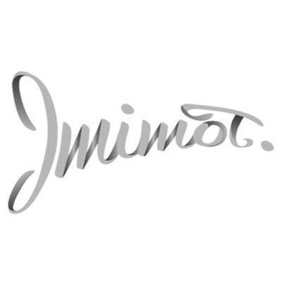 Imimot