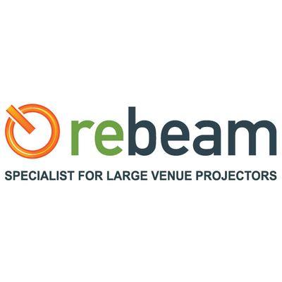 ReBeam