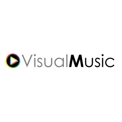 VisualMusic