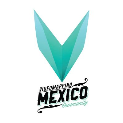 Videomapping Mexico