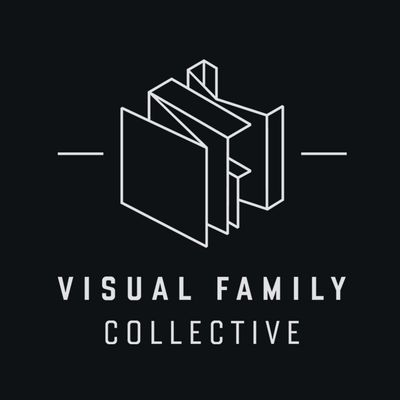Visual Family Collective