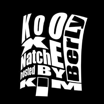 KOO//Natche//Kim Berly