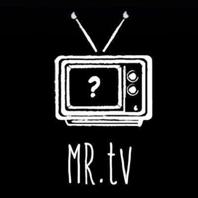 Mr.Tv.