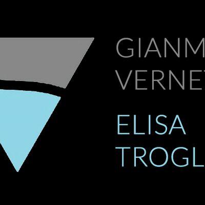 Gianmaria Vernetti - Elisa Troglia