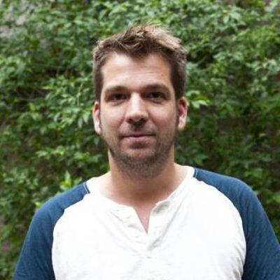 Sander Ederveen