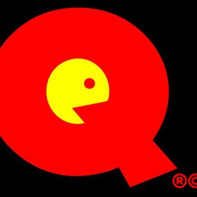 Q P.O.P.