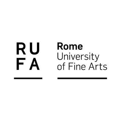 Rufa Rome University of Fine Arts