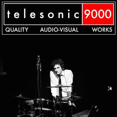 Telesonic9000