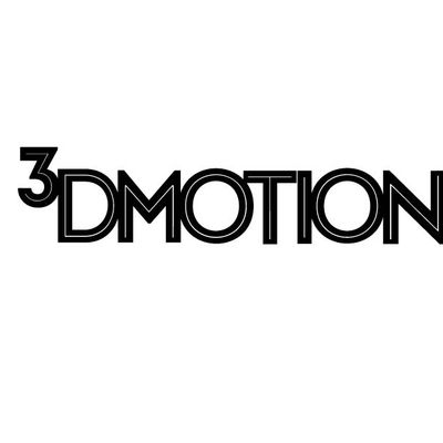 3dmotion