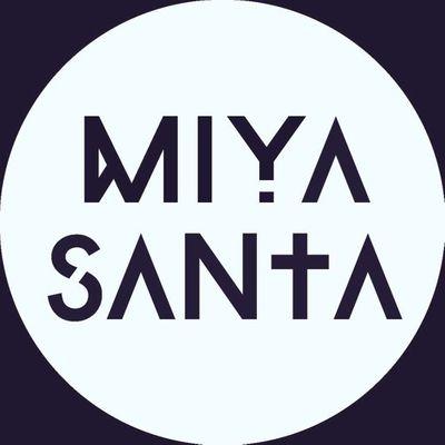 MiyaSanta