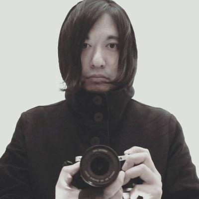 Tatsuru Arai