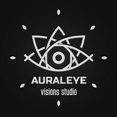 Aural Eye