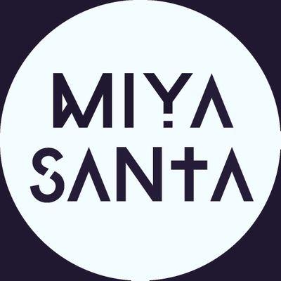 Miya Santa