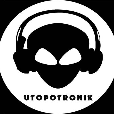 Utopotronik_P4kid3rm_Invaders