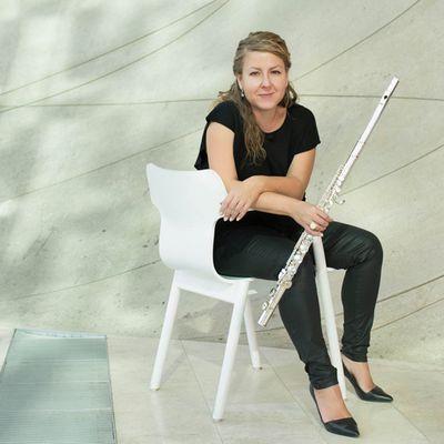 Ewa Liebchen