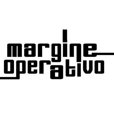 Image for: Margine Operativo