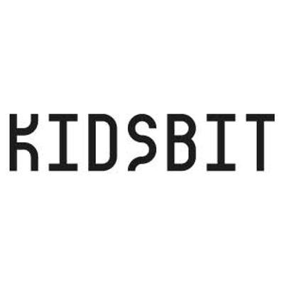 Kidsbit