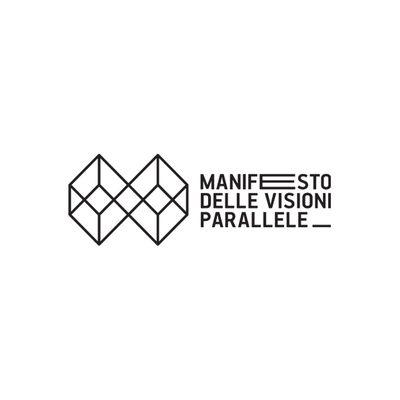 Manifesto delle Visioni Parallele