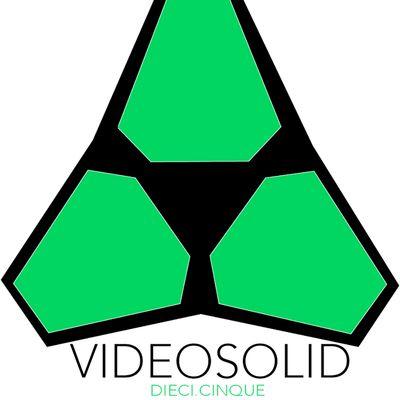 Videosolid