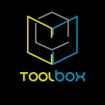 toolboxvm