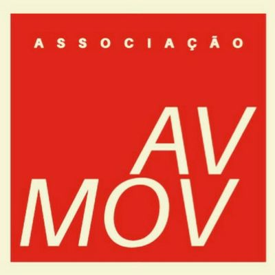 AV MOV
