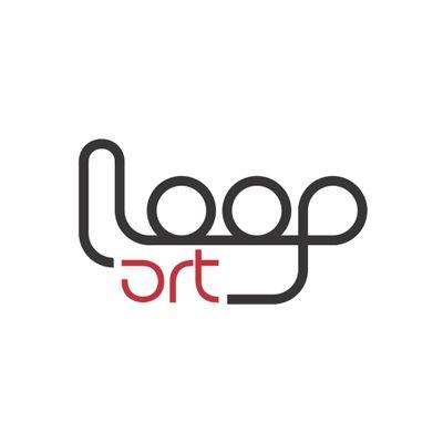 Loop Art