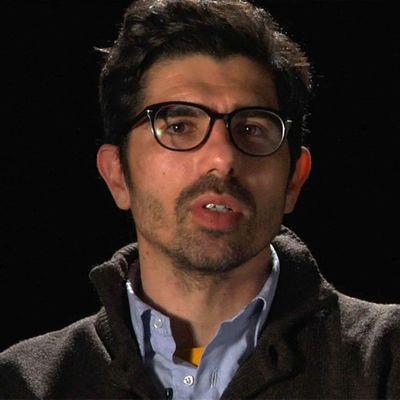 Emiliano Paoletti