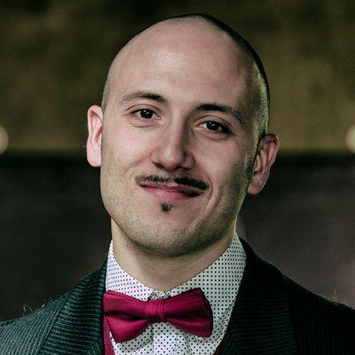 Giuseppe Gatti