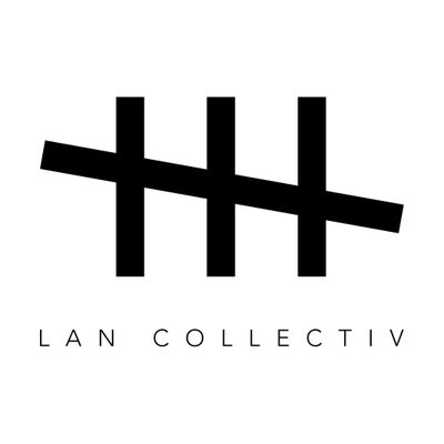 LAN COLLECTIV