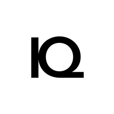 IQBIT