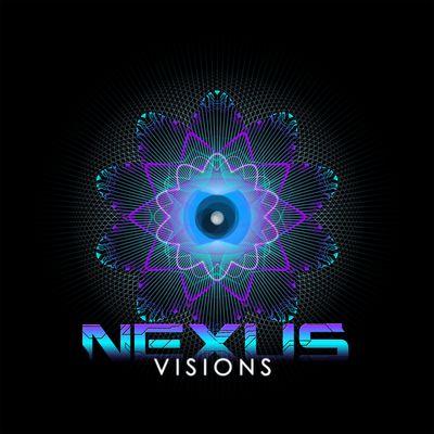 Nexus Visions