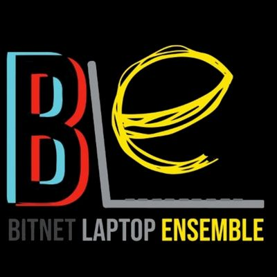 Bitnet Laptop Ensemble
