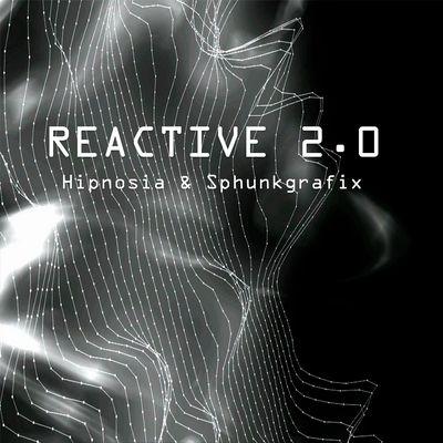 Reactive 2.0