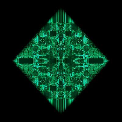 MUD / Digital_Image_System