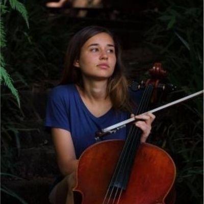 Rafaele Andrade