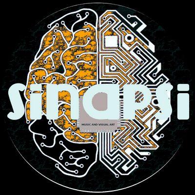 Davide sinapsi