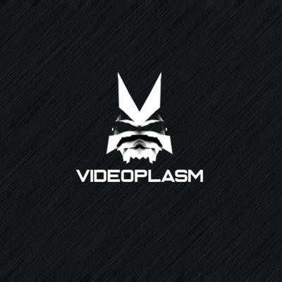 V/Plasm